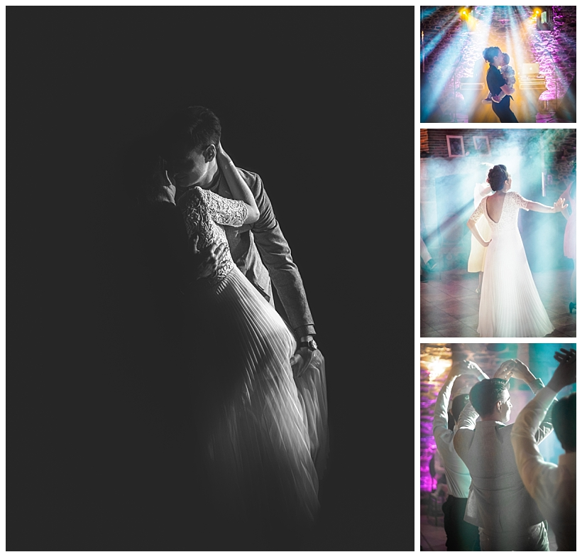 ,Bal,Book,Cholet,Comédiens,Domaine du Moulin Neuf,France,French,La Roche Sur Yon,Loire-Atlantique,Look-book,Mariage,Nantes,Pays de la Loire,Photographe,Photographer,Portraits,Saint-Rémy-en-Mauges,Second Shooter,TOMA Studio,Vendée,mariage Anne-lise Benjamin second shooter Mademoiselle Do,
